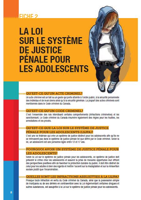 tribunaux pour adolescents - Franais-Anglais Dictionnaire