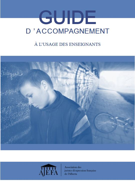 guide accompagnement