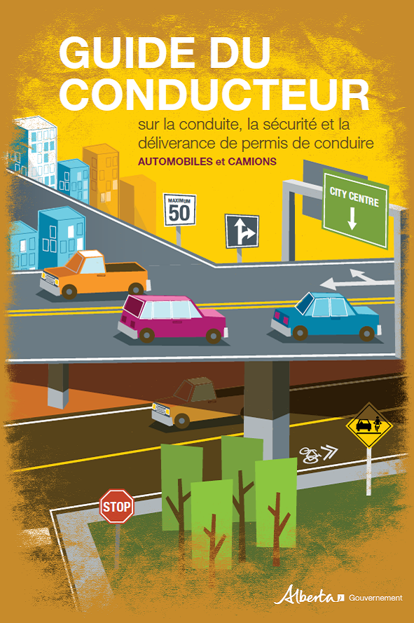 Guide du_conducteur